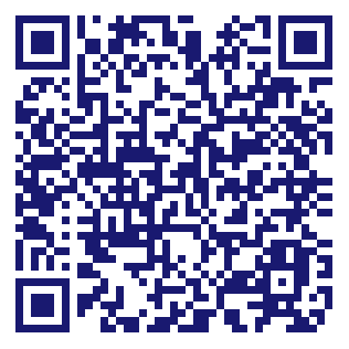 QR-Code for Annie Oakley Motel