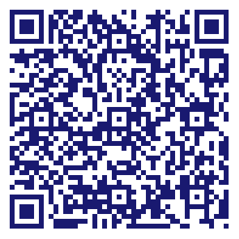 QR-Code for Annie & Associates Llc