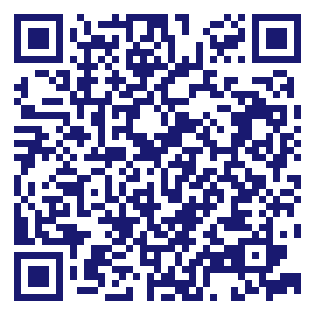 QR-Code for Annies Auto Sales