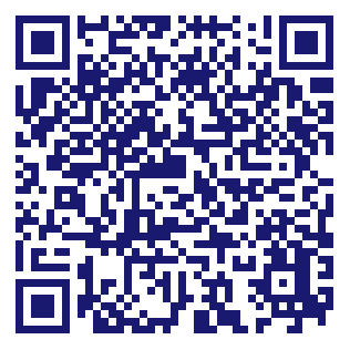 QR-Code for Annies Cafe