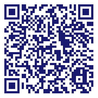QR-Code for Annies Day Care