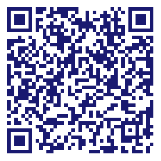 QR-Code for Annies Treasures