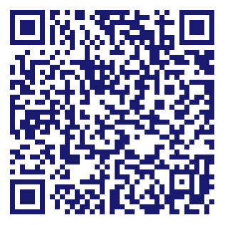QR-Code for Anns Accounting Svc