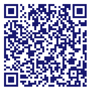 QR-Code for Anns Beauty Shop