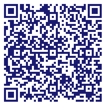 QR-Code for Anns Diamond Center & Jewelry