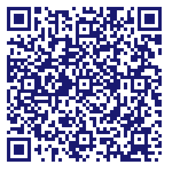 QR-Code for Anns Flowers & Gifts