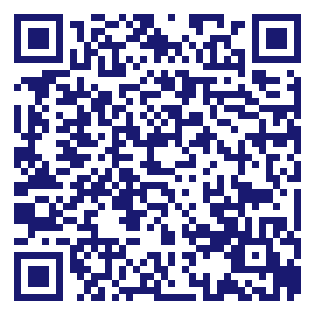 QR-Code for Anns Flowers