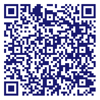 QR-Code for Anns Gift & Jewelry Inc