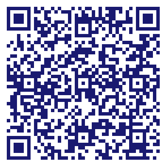 QR-Code for Annuity & Benefit Fund