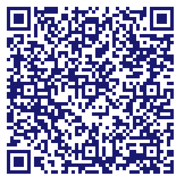 QR-Code for Anointed-Bodyworks Massage Therapy