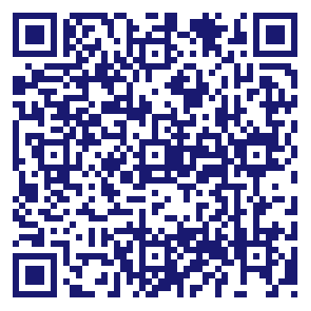 QR-Code for Anointed Construction Llc
