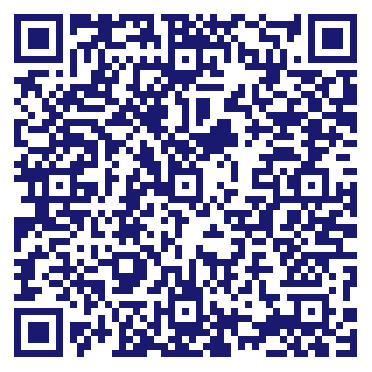 QR-Code for Anointed Deliverance Christian