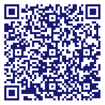 QR-Code for Anointed Writers For Christ