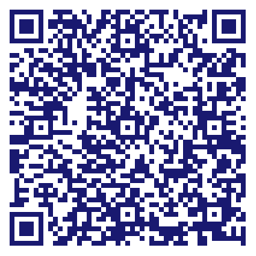 QR-Code for Another Closet Self Storage - Bandera
