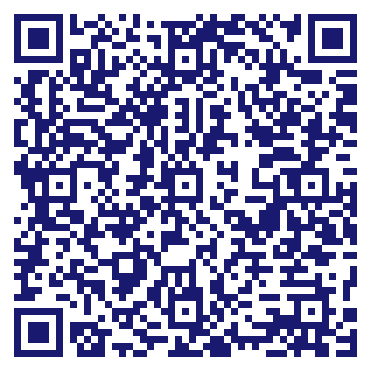 QR-Code for Another Time Bed And Breakfast