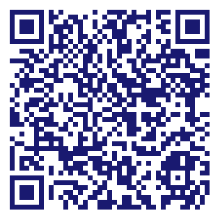 QR-Code for Anr Pipeline Co