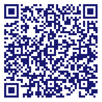 QR-Code for Ansaring Answering Svc