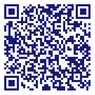 QR-Code for Ansbacher Law