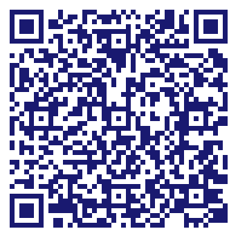 QR-Code for Anserphone Greater St Louis