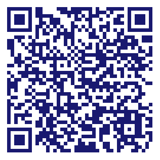 QR-Code for Ansley Agency Inc