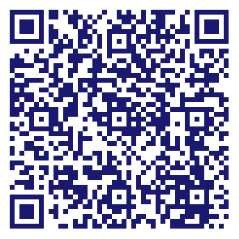 QR-Code for Ansley City Clerks Ofc