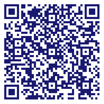 QR-Code for Ansley City Light Plant