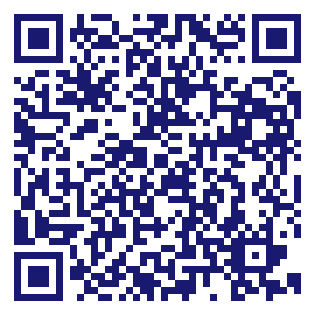 QR-Code for Ansley Fire Hall