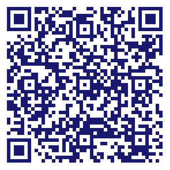 QR-Code for Ansley Lumber & Supply Co