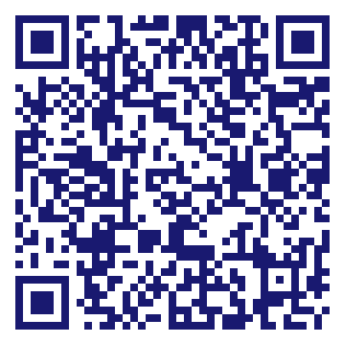 QR-Code for Ansley Motel