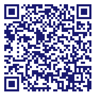 QR-Code for Anson Childrens Ctr