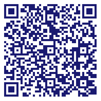 QR-Code for Anson County Arts Council