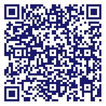 QR-Code for Anson County Forestry Dept
