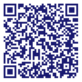 QR-Code for Anson Football Office