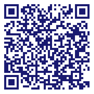QR-Code for Ansonville Rescue