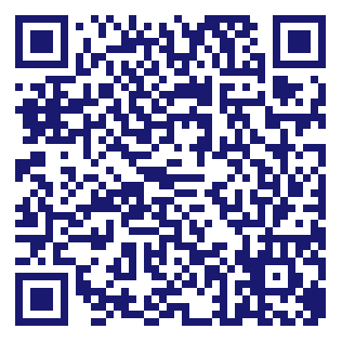 QR-Code for Ansu Training Center