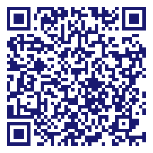 QR-Code for Answer One