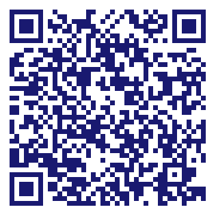 QR-Code for Answer Phone