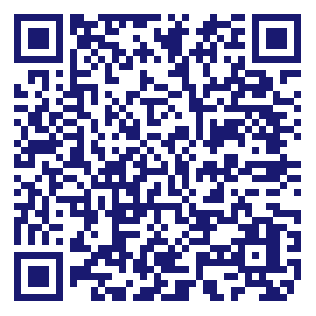 QR-Code for Answer Saint Louis