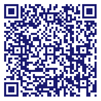 QR-Code for Answering Service Corp The