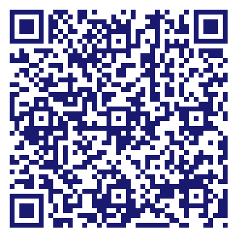 QR-Code for Answerphone St Louis Inc