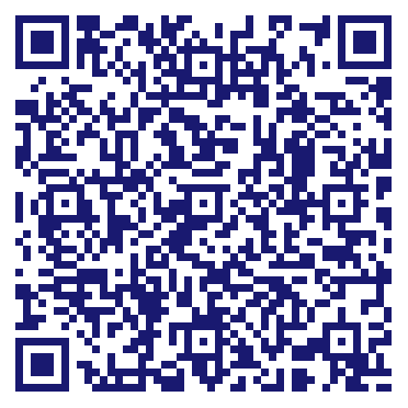 QR-Code for Anthem Carpet and Upholstery Cleaning