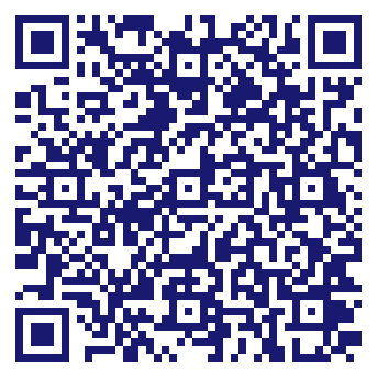 QR-Code for Anthony C Stringfellow Dds
