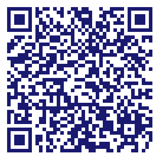 QR-Code for Anthony Holmes