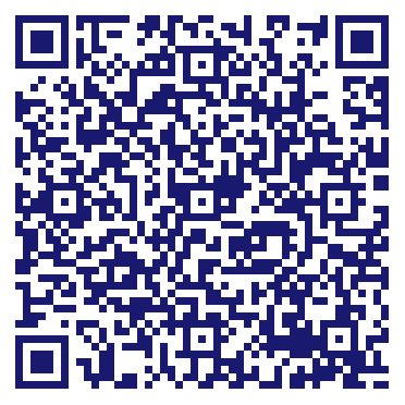 QR-Code for Anthony Hopkins - State Farm Insurance