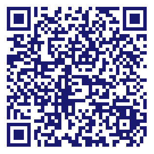 QR-Code for Anthony S Harris