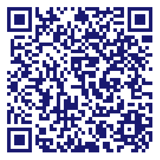 QR-Code for Anthony Sign Painting