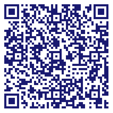 QR-Code for Anthony Underworld Automotive
