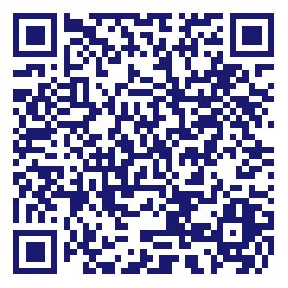 QR-Code for Anthony Volk Glass