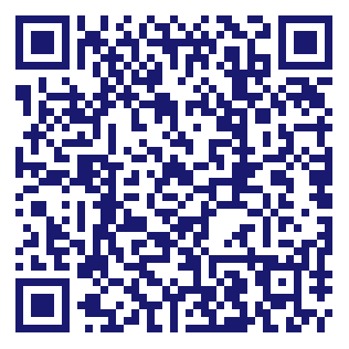 QR-Code for Anthonys Body Shop
