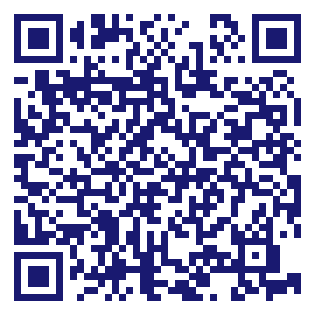 QR-Code for Anthonys Cafe